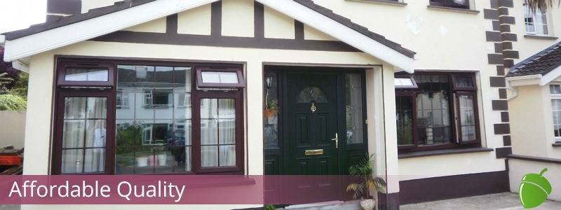High Quality Affordable Windows and Doors & Acorn Windows and Doors | Affordable Windows and Doors specialist ...